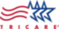 Tricare For Life Logo.png