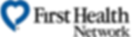 First Health Network Logo.png