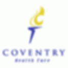 New Coventry Logo.png