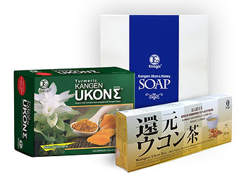 Ukon_soap_tea.jpg