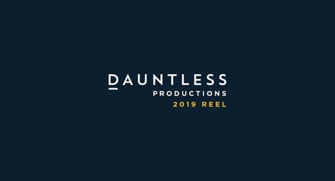 Dauntless Productions