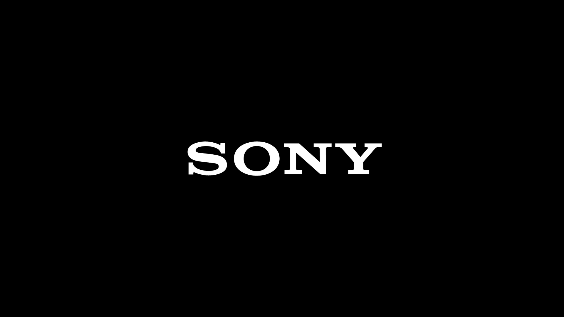 Sony XPL Viewer