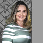 Francisca Romana Sousa Chaves Assistente social - Palmas, Tocantins