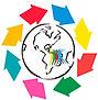 logo transpmini.jpg