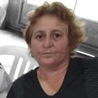 Rosana Urbano