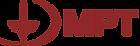 logo_MPT.png
