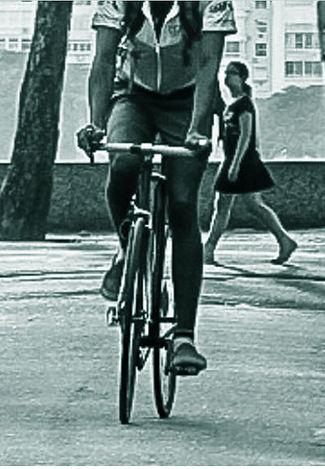 digilabour-ciclistas1.jpg