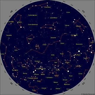 Mapa celeste Heavens Above 23h19.jpg