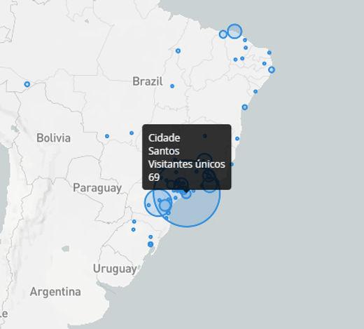 MAPA BRASIL 06_A_12-02-21.jpg