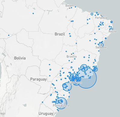 MAPA BRASIL 06-11-20_06-01-21.jpg