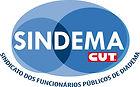 logo_sindema.jpg