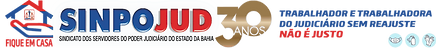 logo-top-sinpojud.png