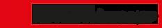 logo-metroviarios.png