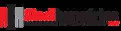 logo-sindibancarios stacruz-1.png