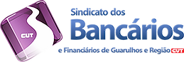 logo-bancarios-guarulhos.png