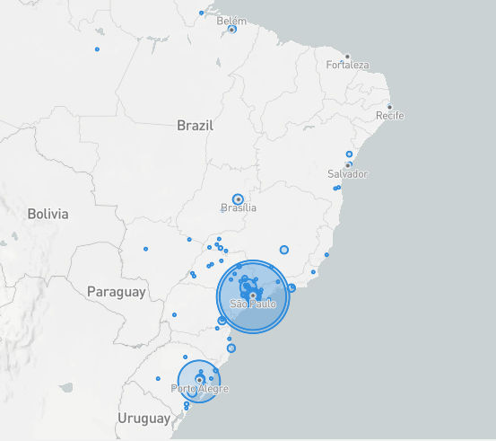 MAPA BRASIL 23_A_30-04-21.jpg