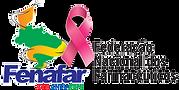 fenafar_logo.png