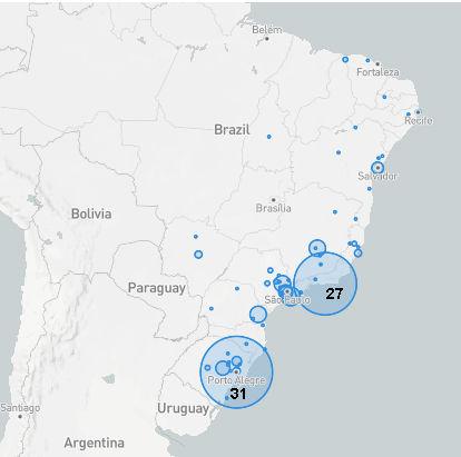 MAPA BRASIL 05-12_11-12.jpg