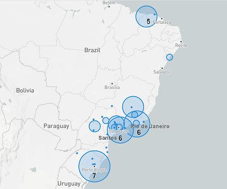 MAPA BRASIL 16_a_22-01-21.jpg