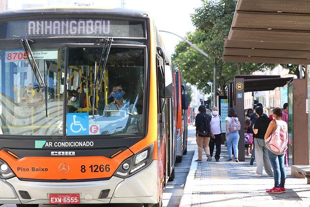 motoristas_são_paulo_agencia_brasil_Rov
