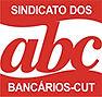 logotipo-bancarios-abc.jpg