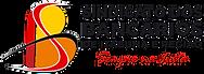 logo_itabuna.png