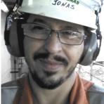 Jonas Barbosa do Espírito Santo