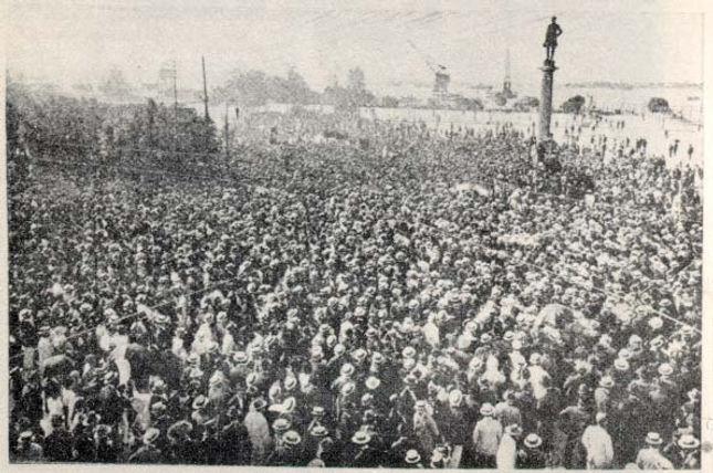 1-de-maio-no-rj-1919-revista-da-semana-1
