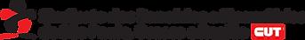 logo-sindicato-dos-bancarios-sp.png