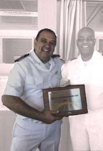 capitão Paulo Roberto de Carvalho Junior