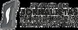 logo-sjsp.png