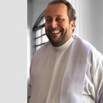 Cássio Augusto de Paiva Sacerdote - Brasília, Distrito Federal