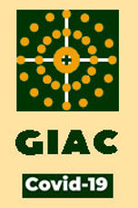 GIAC.jpg