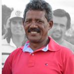 Hernandes Neves Brito Prefeito de Araguanã, Tocantins