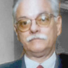 Élson José de Araújo Medeiros