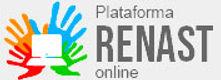 renastlogosite-8_0.jpg