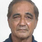 Antonio Luiz da Silva