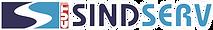 Logosindserv.png