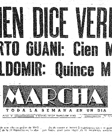 marcha.png