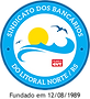 logo_bancarios_litoral_norte_RS.png