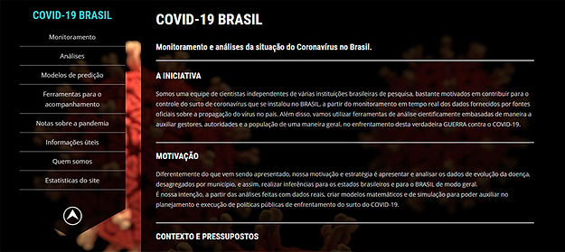 COVID-19-BRASIL.jpg