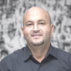 Francisco de Assis Caldas Pereira