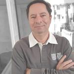 Ildemar Cavalcanti Guedes Médico