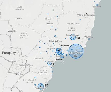 MAPA CITYTOP 14-11_20-11.jpg