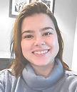 Maria Martha Gibellini1.jpg