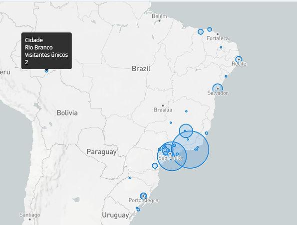 MAPA BRASIL 30-01-21_a_05-02-21.jpg