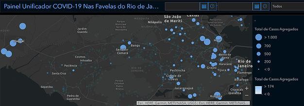painel_unificador_favelas_rj-1.jpg