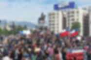 Protestas_en_Chile_20191022_11.jpg