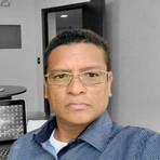 Maxwel Moreira Moraes