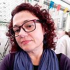 Renata-Paparelli.jpg